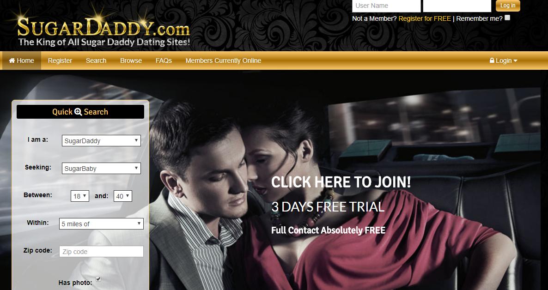 singlessalad online dating